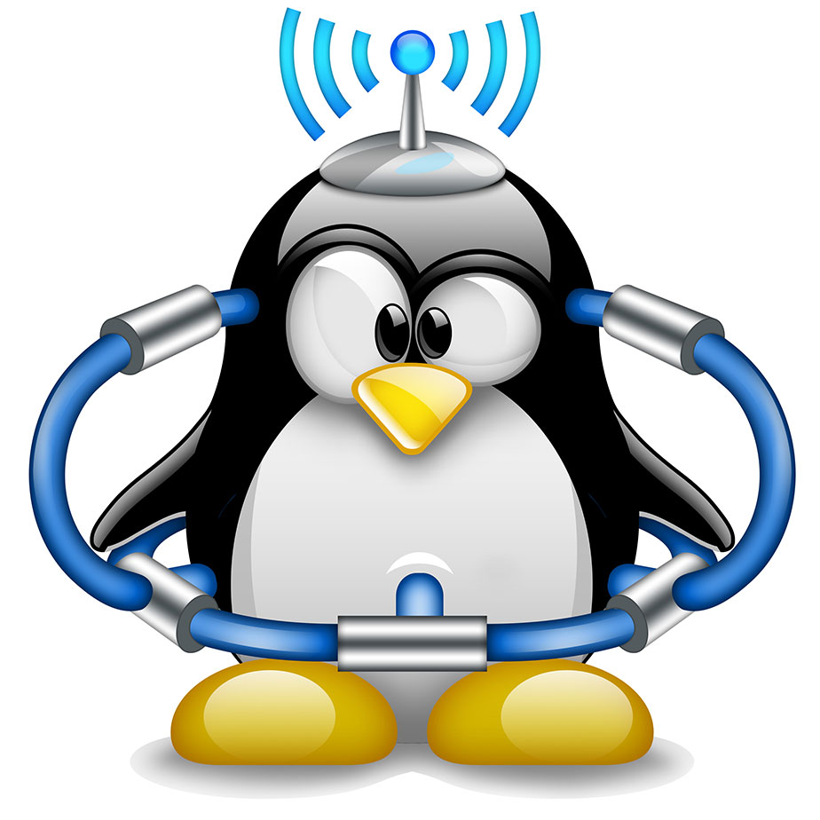 SiteBios Contact Us Penguin